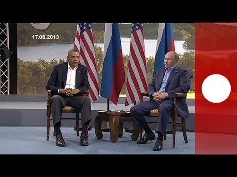 pourquoi il y a eu la guerre froide