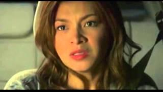 Nonton Air Mata Istri   Promo Rtv Film Subtitle Indonesia Streaming Movie Download