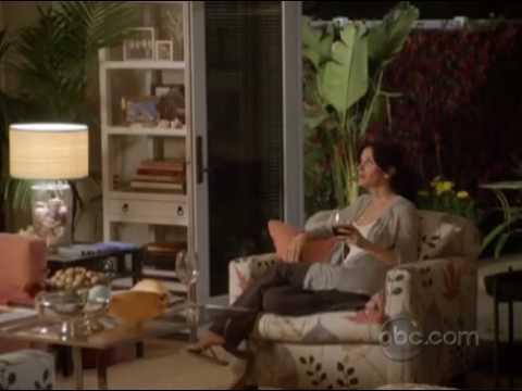 Cougar Town (Season 1 Promo #1)