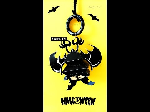 HALLOWEEN! Хеллоуин!