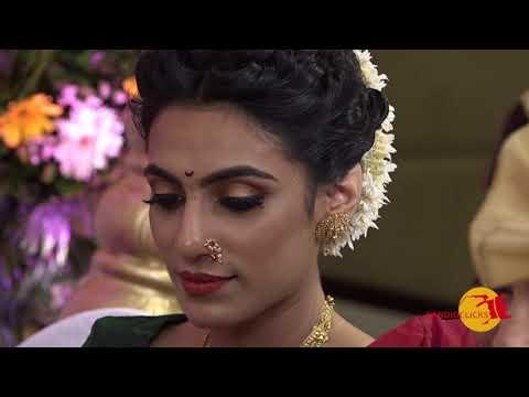 Prachiti & Sumeet, Wedding Story Video
