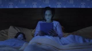 Download Lagu mSpy - best parental control app for your kid's online safety Mp3