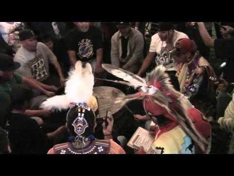 Yakama Nation Legends Powwow Meskwaki Nation