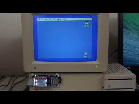Everything Goes Wrong with the Apple IIGS (Part 3)