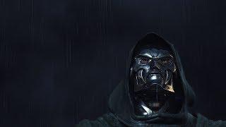 Nonton Dr  Doom S Day  Marvel Short Film  Film Subtitle Indonesia Streaming Movie Download
