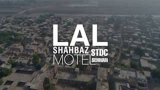 Lal Shahbaz Motel, Sehwan