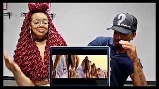 """Ching & Ace are reacting to Cardi B - Bodak Yellow [OFFICIAL MUSIC VIDEO] SUBSCRIBE For More Amusement! https://www.youtube.com/UCzu3zIZ3quI0U-ld09BPzpw==================================================➱ OUR VLOG CHANNEL: https://www.youtube.com/channel/UCx08L9lqxDL6Qc9txb5BYYA➱ OUR LIVE STREAMING(LIVERAISE) https://www.liveraise.com/event/19734?ref=247538➱ SUBSCRIBE TO OUR CHANNEL FOR FUTURE VIDEOS!! https://www.youtube.com/channel/UCzu3...==================================================DONATE TO OUR GREAT QUALITY CONTENT ANYTIME! ➱ https://www.paypal.me/ChingAceCrew==================================================⇩CHING & ACE CREW MERCHANDISE (T-SHIRTS & CHOKERS)⇩➱ https://www.thecrewmerch.com/ TO SAVE 15% OFF YOUR ENTIRE ORDER USE COUPON CODE """"TEAMCHING"""" OR """"TEAMACE""""!==================================================⇩SEND US COOL MAIL!⇩CHING & ACE CREW12245 BEACH DAILYSTE #401404REDFORD, MI 48240==================================================⇩Intro & Outro Music Info:⇩*Lituation By Jae Von* https://youtu.be/7PksUAVmqvY➱ Instagram: https://www.instagram.com/__v0n____/➱ Soundcloud: https://m.soundcloud.com/jae-von-1➱ Twitter: https://mobile.twitter.com/datkidvon➱ Bookings: jwalky4life88@gmail.com==================================================⇩MORE VIDEOS FROM US THAT YOU WILL LOVE!⇩➱ PRANK VIDEOS: https://youtu.be/qd3uCh15znc?list=PL-...➱ CHALLENGES: https://youtu.be/xGmO3ejIzWs?list=PL-...➱ VLOGS: https://youtu.be/qCuP6frAqpA?list=PL-...➱ REACTIONS: https://www.youtube.com/playlist?list...➱ ENTERTAINMENT VIDEOS: https://www.youtube.com/playlist?list...➱ FAMILY VIDEOS: https://www.youtube.com/playlist?list...==================================================⇨KEEP IN TOUCH⇦⇩ACE⇩➱ Instagram: https://www.instagram.com/supermanswagg90/➱ Facebook: https://www.facebook.com/profile.php?...⇩CHING⇩➱ Youtube: https://www.youtube.com/user/ChynnasC...➱ Instagram: http://instagram.com/chingmovement➱ Facebook: https://www.facebook.com/ChingMovement➱ Twitter: https://twi"""