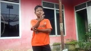Video Walek sri Kids jaman now MP3, 3GP, MP4, WEBM, AVI, FLV September 2018