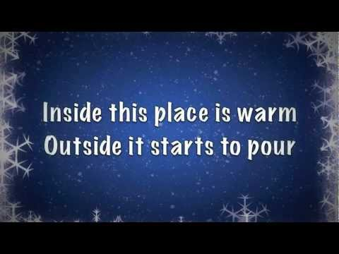sweater weather - Just a quick note, some of the lyrics in this video aren't correct. Here are the corrected lyrics in text form: All I am is a man I want the world in my hand...