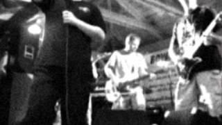 Video koma - vlnolam 2011 - velký rybník