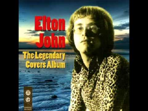 Tekst piosenki Elton John - It's All In The Game po polsku