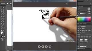 Как сделать SVG рисунки для VideoScribe? Часть 2.mp3 (6.86 MB) - Download Mp4 3gp Tubidy Video