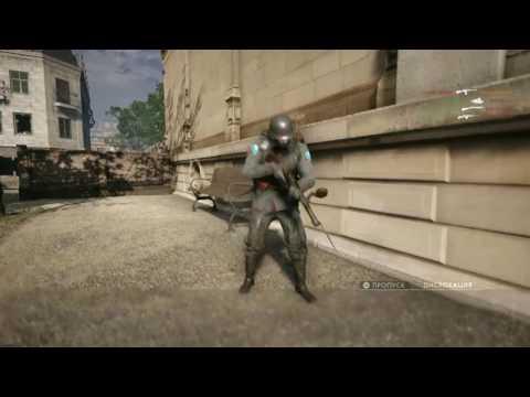 EA Russia Official #FridayNigthBattlefield all maps - PS4 minzdraw4ik