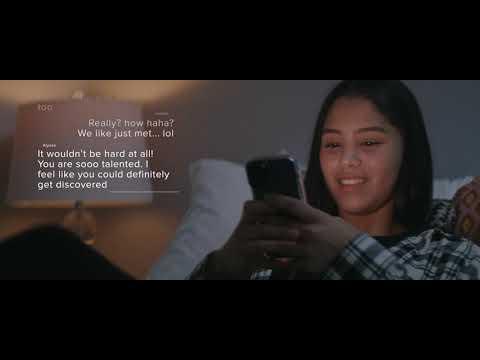 HTSurvivors.to - Video 4 - Secrets