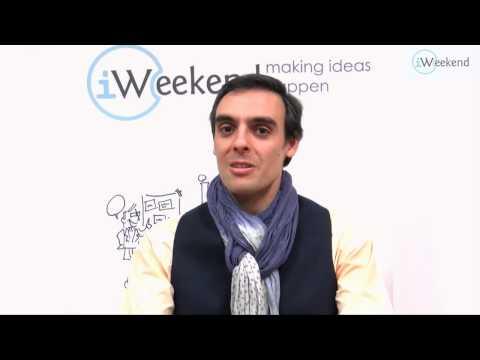 Entrevista a Jesús P. López Pelaz director de Abogado Amigo