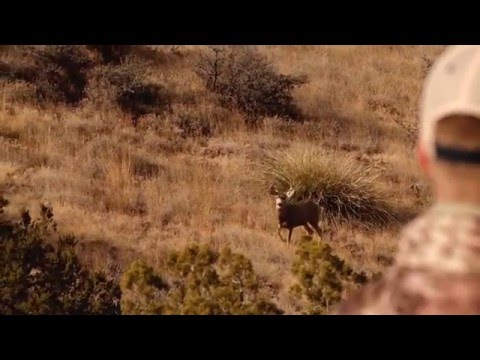 "Run2Gun TV Season2 Episode 12 ""Grit Part2"""