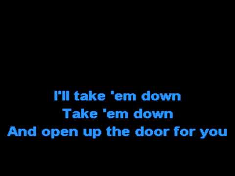 Everything Has Changed (Original Karaoke)