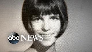 Video Patricia Krenwinkel, Leslie Van Houten on why they followed Charles Manson: Part 2 MP3, 3GP, MP4, WEBM, AVI, FLV Desember 2018