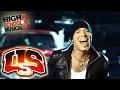 """Spustit hudební videoklip US5 - Musikvideo  """" The Boys are back"""""""