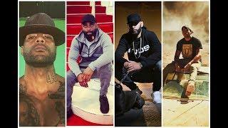 Video Les plus gros clash de l'histoire du rap français !! MP3, 3GP, MP4, WEBM, AVI, FLV Juni 2017