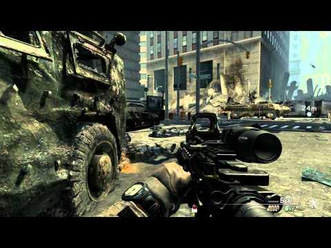 call of duty: modern warfare 3 - Like & Suscribete si te gustan los videos! ▻ http://full.sc/UmVlFa Gracias :D me ayudais muchisimo!