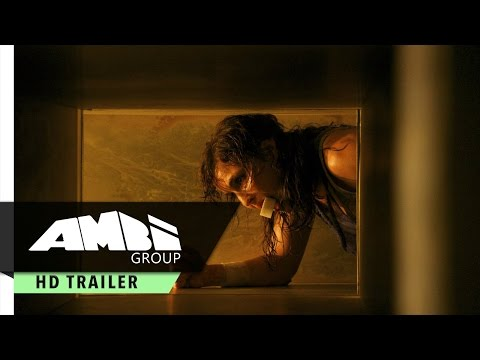 Rupture - Official Clip - 2016 Thriller Movie HD