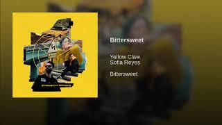 Video Bittersweet MP3, 3GP, MP4, WEBM, AVI, FLV Agustus 2018