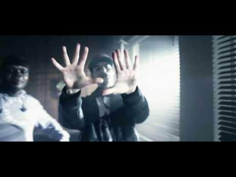 Não Pára (feat. Valete)