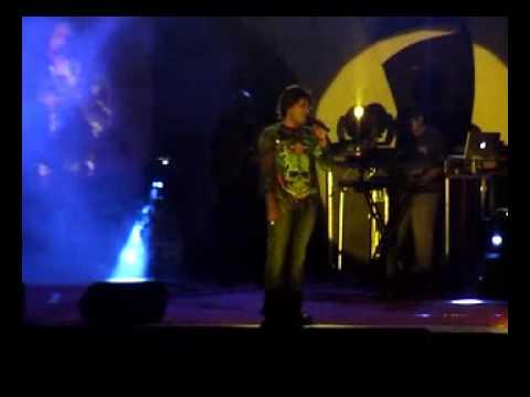 Video Yaaron Dosti - KK Live download in MP3, 3GP, MP4, WEBM, AVI, FLV January 2017