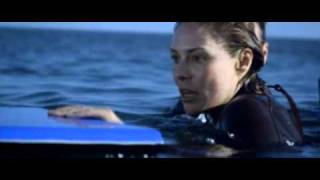 Nonton The Reef   Official Trailer Film Subtitle Indonesia Streaming Movie Download