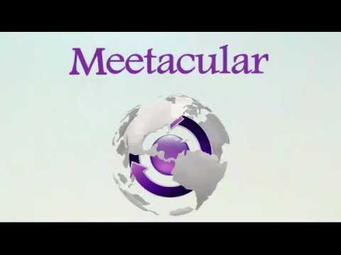 Video of Meetacular