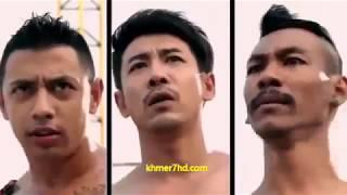 Love Arumirai Speak Khmer 2017