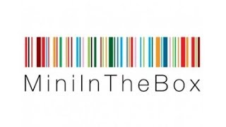 Compras de MiniInTheBox