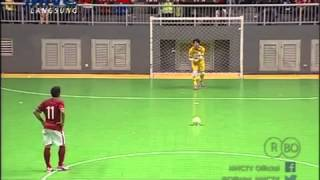 Video All Goall & Full Highlight Futsal Indonesia Vs Jepang [7-3] 11 April 2015 MP3, 3GP, MP4, WEBM, AVI, FLV Oktober 2017
