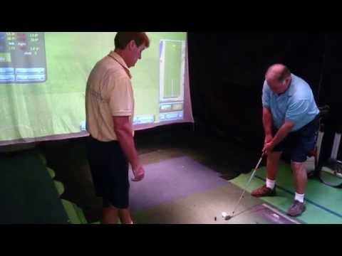 Pete's Golf Warehouse – Personal Coaching and Private Golf Lessons