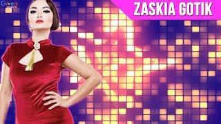 Zaskia Gotik 2017 - Lagu Dangdut Terbaru 2017