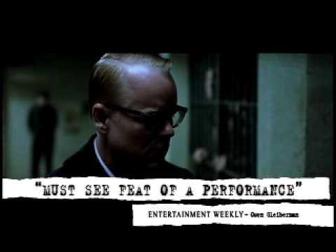 Capote Trailer 1