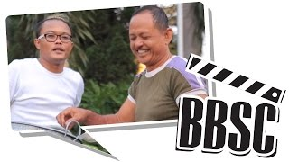 Video Tukang Somay -  Bincang Bincang Sule Channel (BBSC) MP3, 3GP, MP4, WEBM, AVI, FLV April 2019