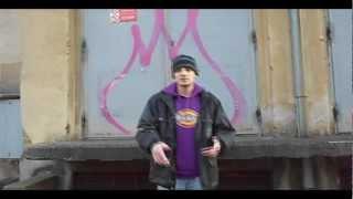 Video Tao Quit - Dělám si co chci (Oficiální video z Rapmastera 1 2013