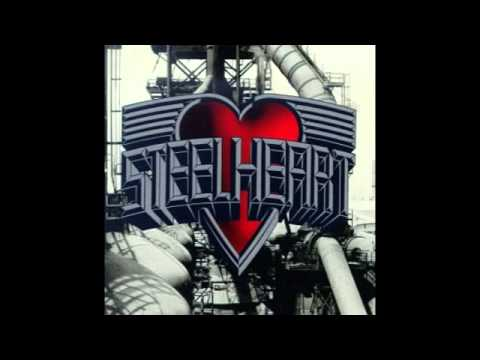 Video Steelheart (full album) download in MP3, 3GP, MP4, WEBM, AVI, FLV January 2017