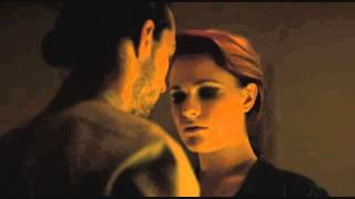 Clip The Necessary Death Of Charlie Countryman 2013