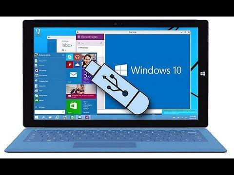 Windows 10 iso  AIO v1703 x86 FR .
