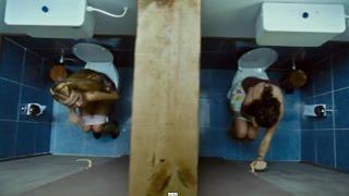 Video Cilgin Dersane Kampta - Tuvaletten Canlı Yayın MP3, 3GP, MP4, WEBM, AVI, FLV Juli 2018