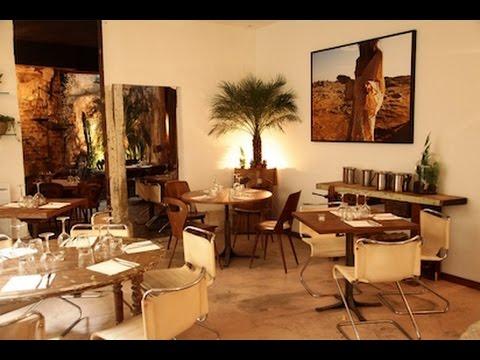 Floyd's Bar & Grill, bar-restaurant à Paris 10ème
