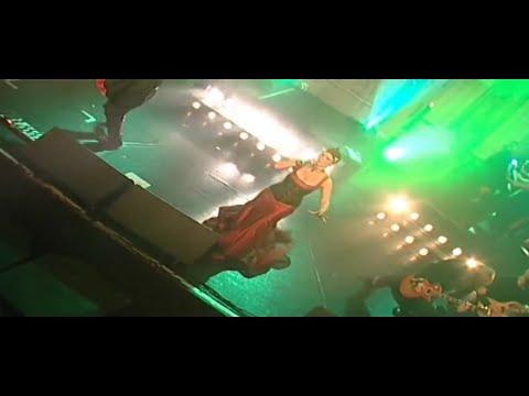 THERION - Kali Yuga Part I