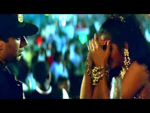Video Saat Samundar Paar [Full Video Song] (HD) With Lyrics - Vishwatma download in MP3, 3GP, MP4, WEBM, AVI, FLV January 2017