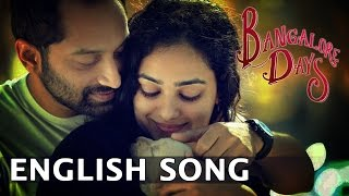 Nonton Baby I Need You   Bangalore Days Songs   Dulquar Salman   Nazriya   Nithya Menon   Fahadh Faasil Film Subtitle Indonesia Streaming Movie Download