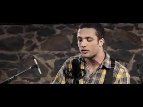 Cosmo Jarvis - Gay Pirates (Live And Acoustic)