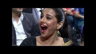 Video Most funny moments in award shows Bollywood Must Watch MP3, 3GP, MP4, WEBM, AVI, FLV Oktober 2018