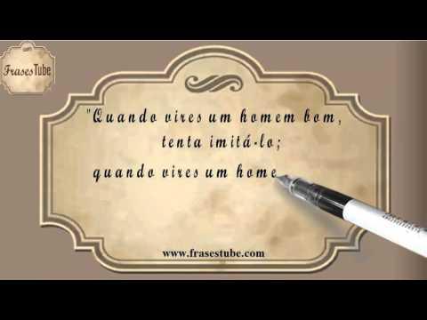 Frases Inteligentes #01